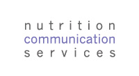nutrition communication services