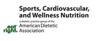 Sports, Cardiovascular, and Wellness Nutrition